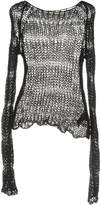 Isabel Benenato Sweaters - Item 39704938