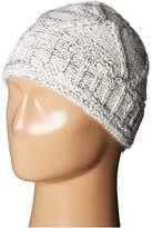 Smartwool Hesperus Hat