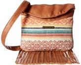 Rip Curl Sun Gypsy Fringe Festival Bag Bags