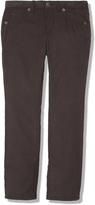 Marie Chantal Soft Cord Trouser