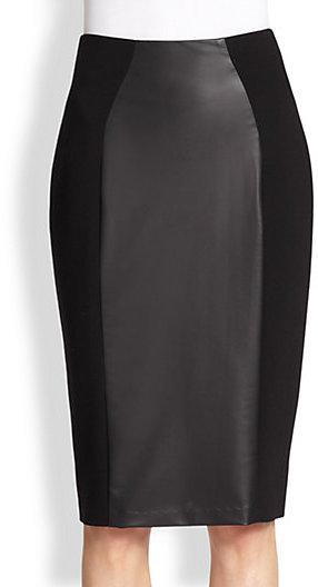 Fashion Star Skirt by Johana Hernandez