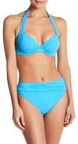 Tommy Bahama Pearl High Waist Bikini Bottom