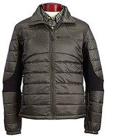 Beretta Warm BIS Jacket