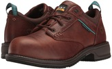 Ariat Casual Work Oxford SD CT Women's Shoes