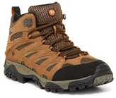 Merrell Moab Mid Waterproof Hiker Boot