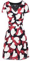 Moschino Boutique Short Dress