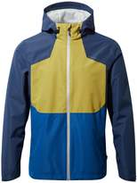 Craghoppers Apex Lightweight Waterproof Jacket