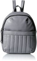 Kenneth Cole Reaction Call for Back up Mini Backpack W/Rfid