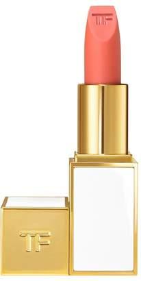 Tom Ford 3gr Lip Color Sheer