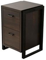 Schrimsher Storage Cabinet Williston Forge