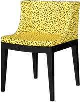 Kartell Chairs - Item 58029311