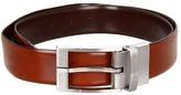 Ted Baker Connary Reversible Belt Men's Belts