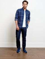 Boden Straight Leg Jean