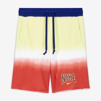 Nike Men's Americana Shorts Sportswear