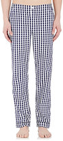 Sleepy Jones Men's Marcel Pajama Pants