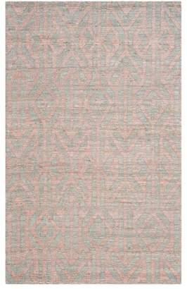 Safavieh Cape Cod Collection Geometric Area Rug, 3' x 5'