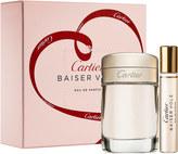 Cartier Baiser Volé Gift Duo