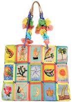 Jamin Puech Loteria Bag