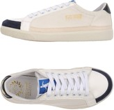 Pantofola D'oro Low-tops & sneakers - Item 11221108