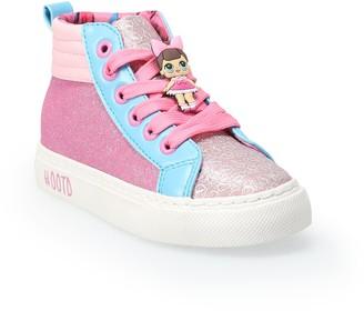 L.O.L. Surprise! Girls' Shoes   Shop