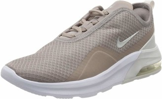 Nike WMNS MOTION 2 Womens Running Shoes