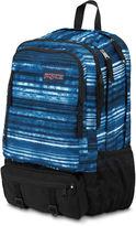 JanSport Envoy Backpack