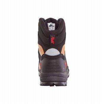 Nike Mack Boots Men's Heeler