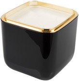 Kartell Oyster Candle - Noir