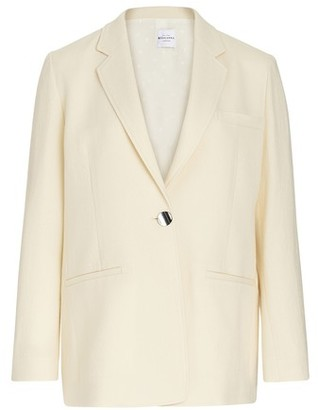 Roseanna Wool jacket