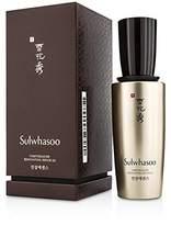 Sulwhasoo Timetreasure Renovating Serum (Manufacture Date: 09/2014) - 50ml/1.7oz