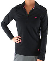 Ryka Essential Pullover with Quarter Zipper