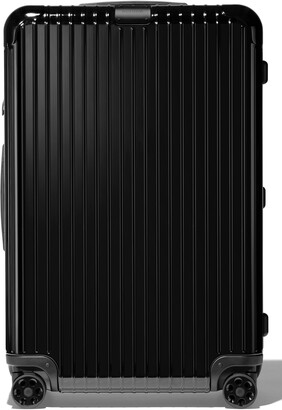 Rimowa Essential Check-In Large 30-Inch Suitcase