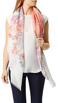 Damsel in a Dress Treasure Scarf, Multi