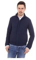 Giorgio Armani Mens Jacket.