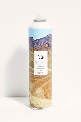 R+CO Death Valley Dry Shampoo at Free People