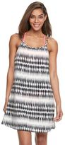 Porto Cruz Women's Portocruz Ikat Cover-Up