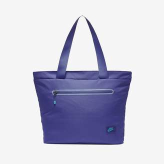 Nike Tote Bag Tech
