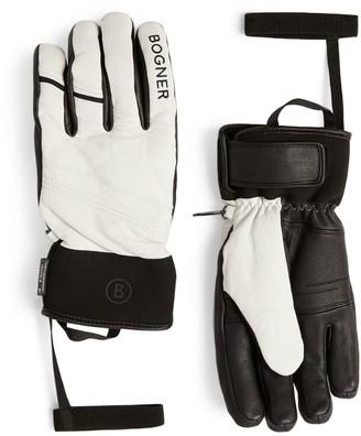Bogner Thor Ski Gloves