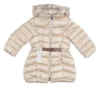 Mayoral Synthetic Down Jacket