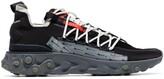 Nike ISPA React sneakers