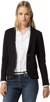 Tommy Hilfiger Final Sale-City Blazer