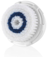 clarisonic Smart Dynamic Brush Head