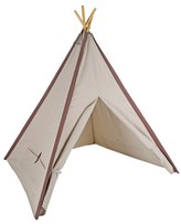 Pacific Play Tents Classic Linen Teepee