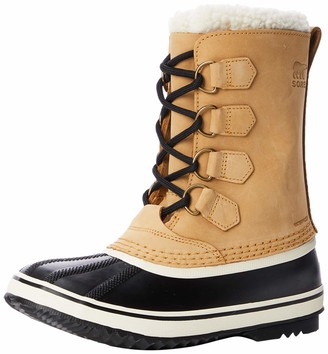 Sorel Women's 1964 PAC 2 Boot