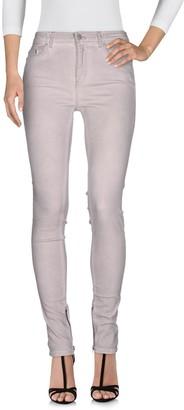BLK DNM Denim pants - Item 42613266OJ