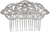 Nina Olinda Hair Accessories