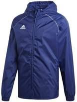 Adidas Originals Core 18 Rain