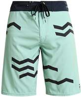 Brunotti JAX Swimming shorts soir