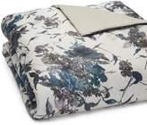 Frette Swallow Duvet Cover, Full/Queen