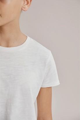 Country Road Teen Slub T-Shirt